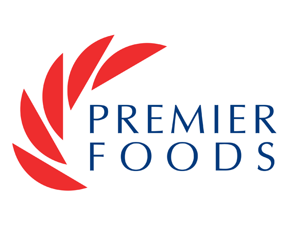 premier-foods-best-logo-idea