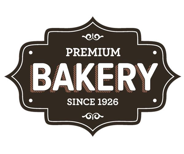 premium-bakery-logo-design