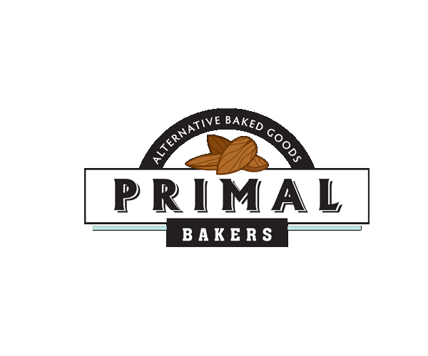 primal-bakers-logo-design-london