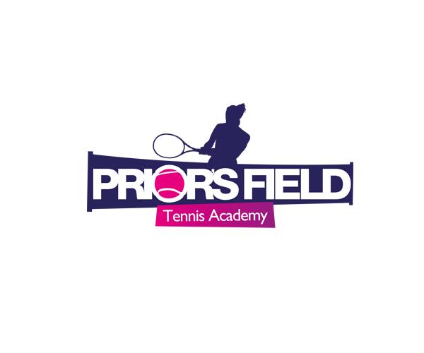 priors-field-tennis-academy-logo