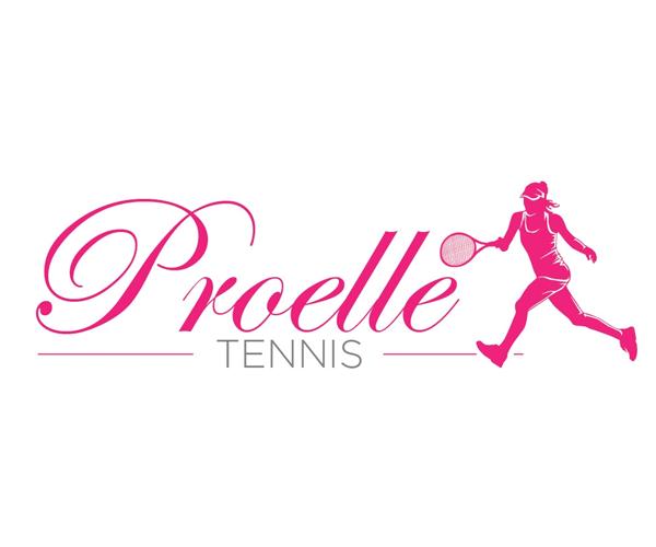 proelle-tennis-logo