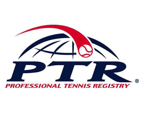 professional-tennis-registry-logo