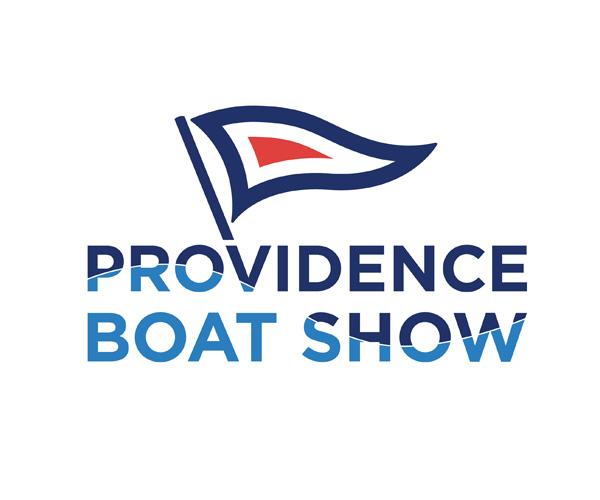 providence-boat-show-logo