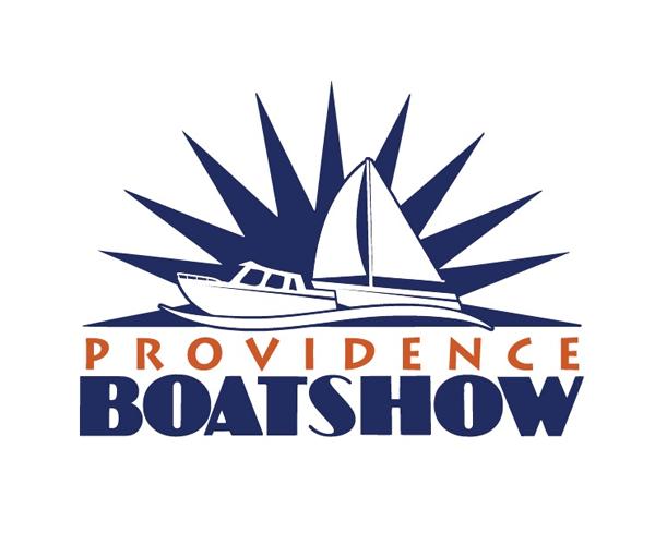 providence-boatsow-logo-designer