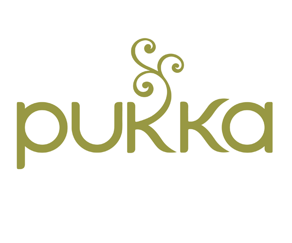 pukka-logo-design-for-tea-company