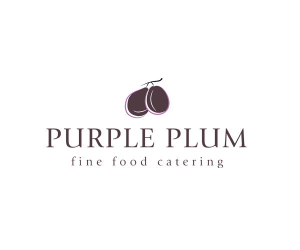 purple-plum-logo