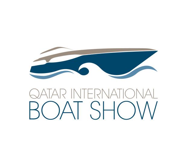 qatar-boat-show-logo-deisgn