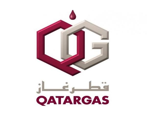 qatar-gas-logo