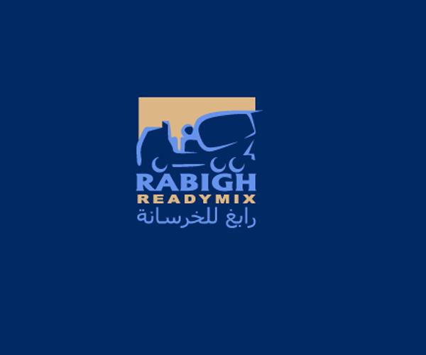 rabigh-ready-mix-logo-free-download