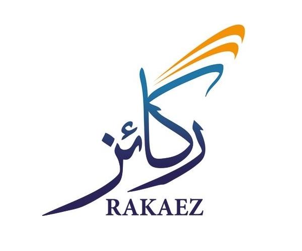 rakaez-logo-download-free-arabic