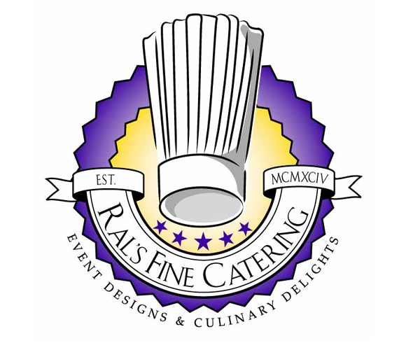 rals-fine-catering-logo