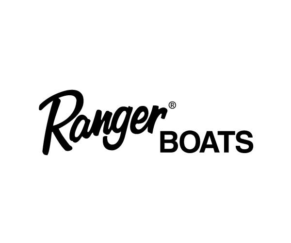 ranger-boats-logo-designer-canada