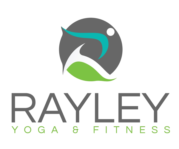 rayley-yoga-and-fitness-logo