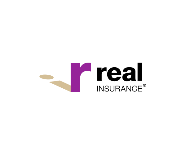 real-Insurance-logo-download