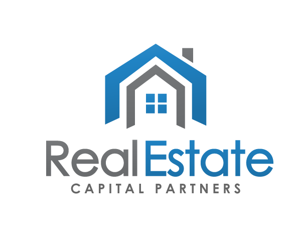 real-estate-capital-partners-logo