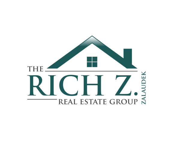 real-estate-group-logo-design-uk