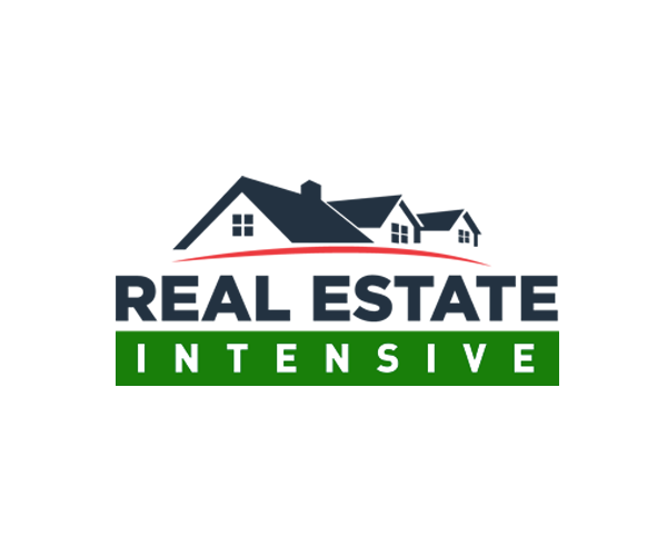 real-estate-intensive-logo