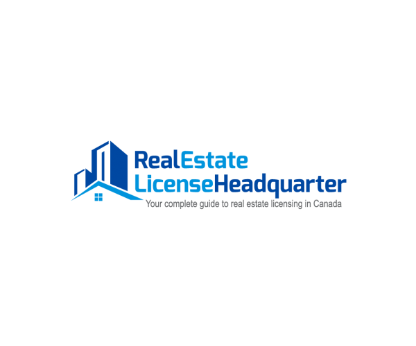 real-estate-license-headquarter-canada-logo