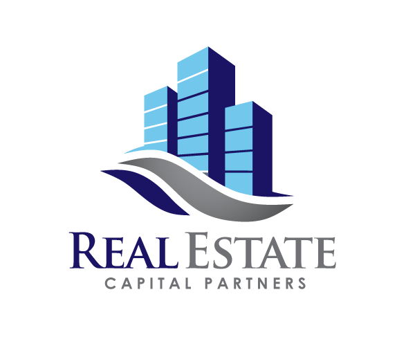 real-estate-logo-free-download-idea