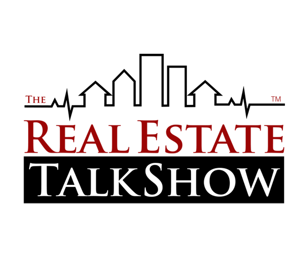 real-estate-talk-show-logo