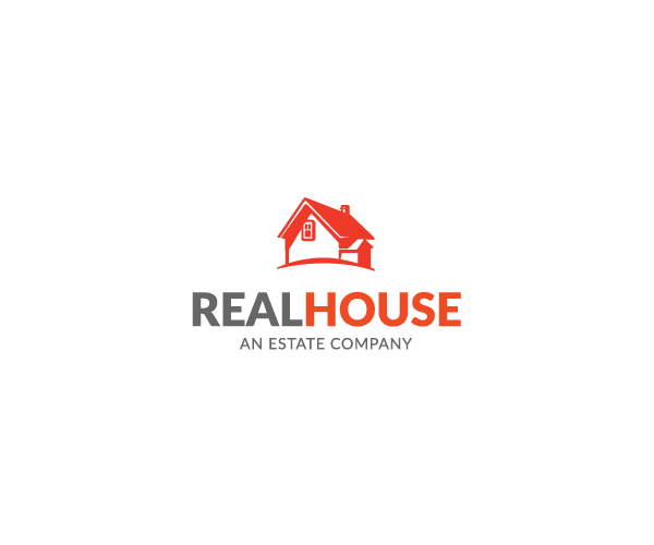 real-estates-free-download-logo-victor