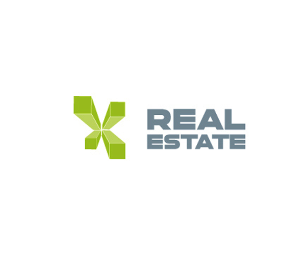 real-estates-logo-download-free
