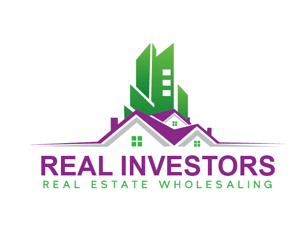 real-investors-logo-for-real-estate