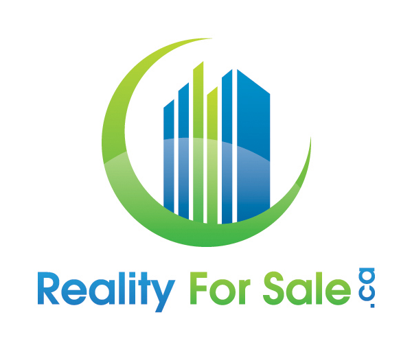 reality-for-sale-canada-logo-for-web