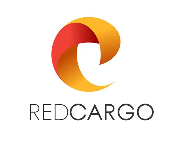 red-cargo-logo-design-for-company-free