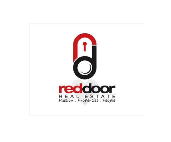red-door-logo-for-real-estate