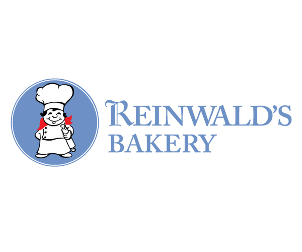 reinwalds-bakery-logo-design