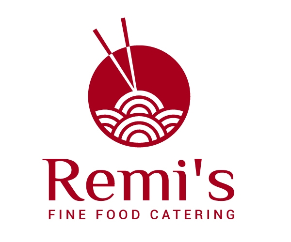 remis-food-catering-logo
