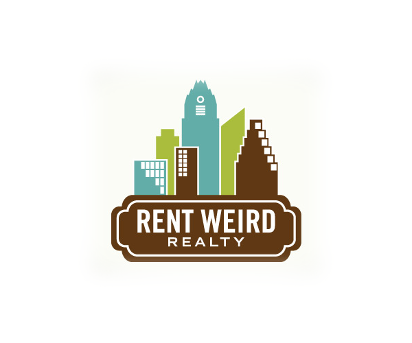 rent-weird-realty-logo