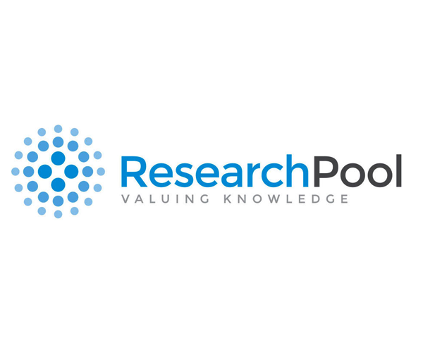 research-pool-logo-download-free