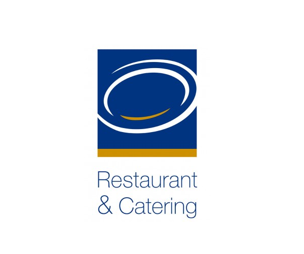 restaurant-and-catering-logo