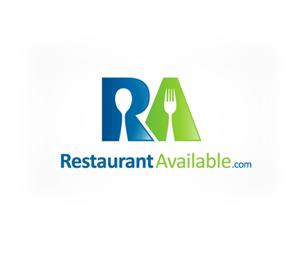 restaurant-available-com-website-logo