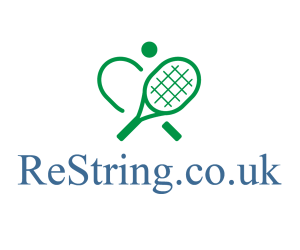 restring-logo-for-website