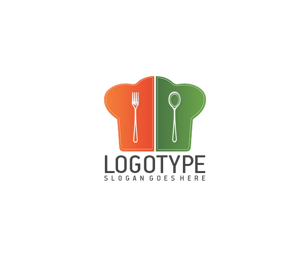 resturent-logo-download-free