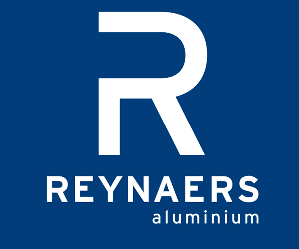 reynaers-aluminium-logo-design-uk