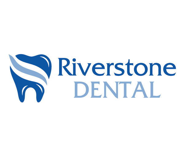 riverstone-dental-logo
