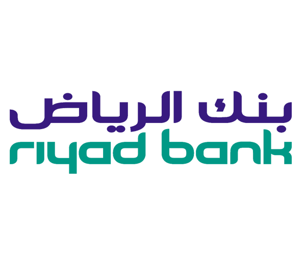 riyad-bank-logo-download-saudi