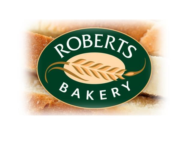 roberts-bakery-logo