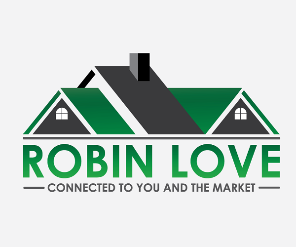 robin-love-real-estate-logo