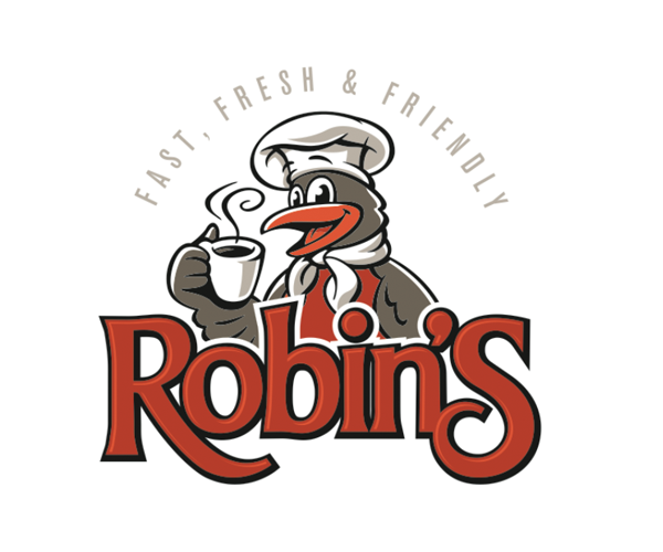 robins-logo-design-idea-for-coffe