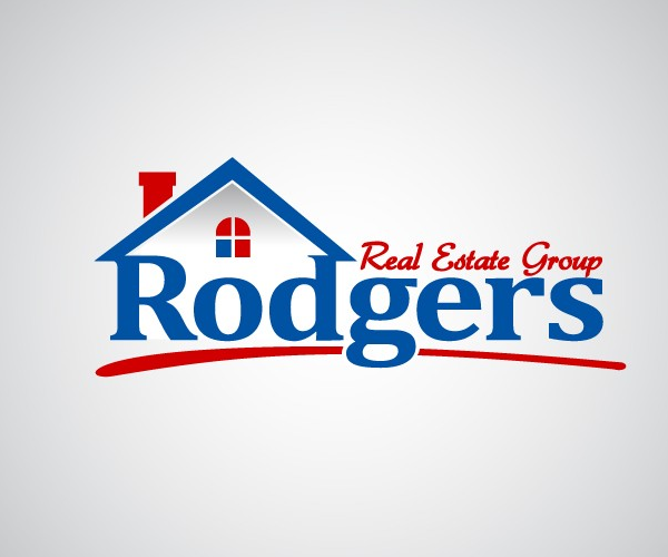 rodgers-real-estate-group-logo