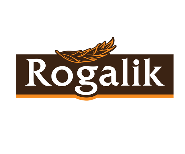 rogalik-bakery-best-logo-design