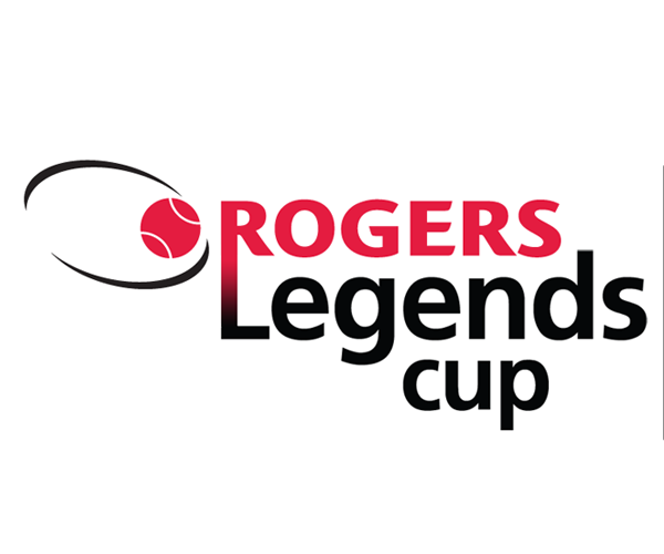 rogers-legends-cup-logo-for-tennis