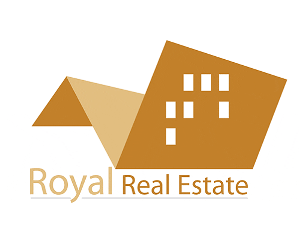 royal-real-estate-logo