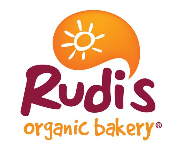 rudis-organic-bakery-logo-design