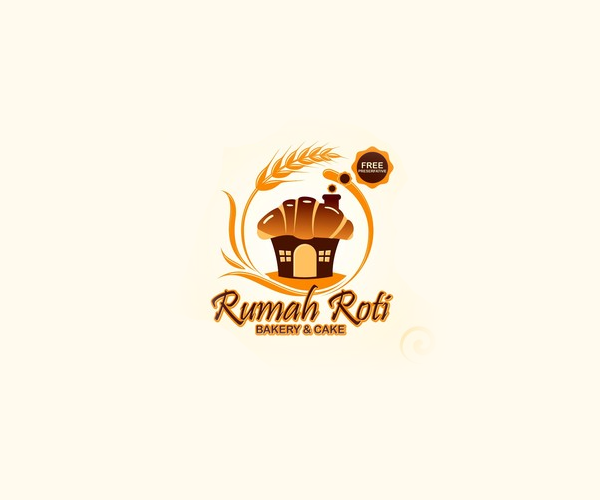 rumah-roti-bakery-and-cake-logo